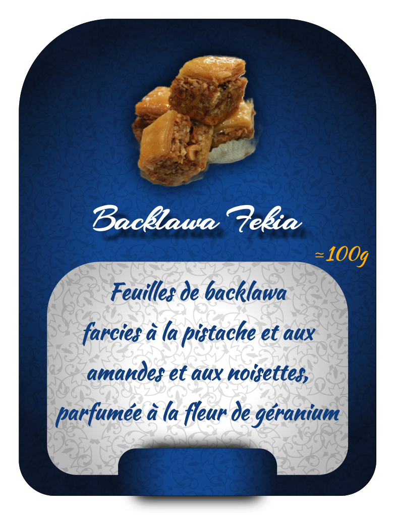 backlawa_fekia