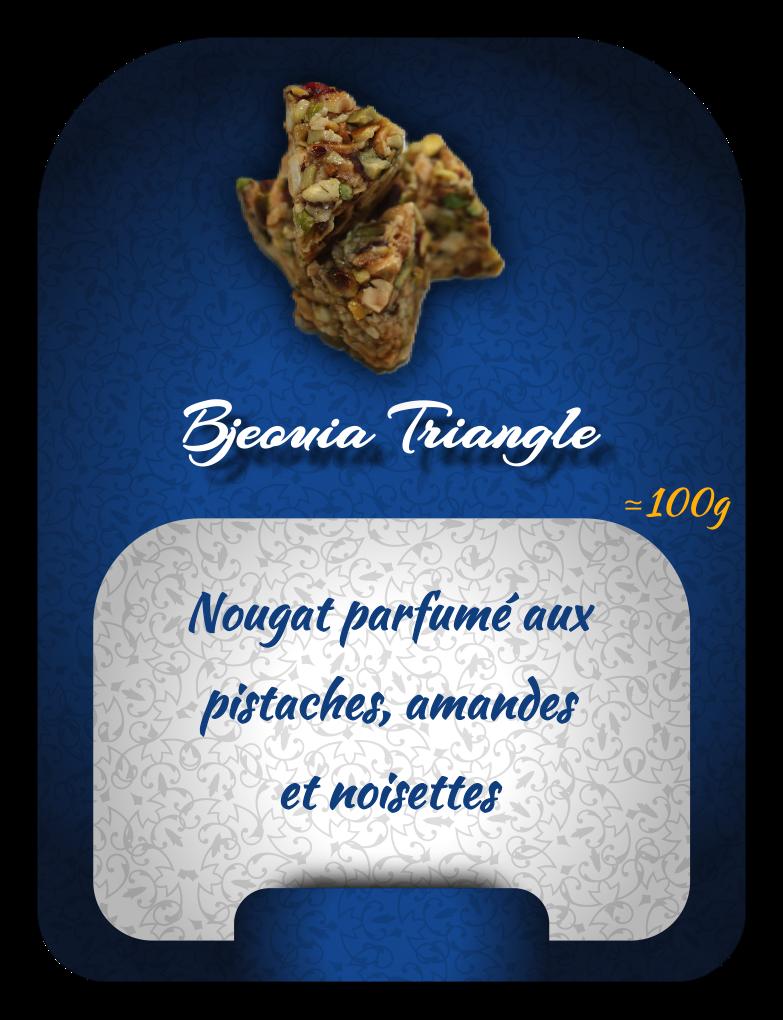 bjeouia_triangle