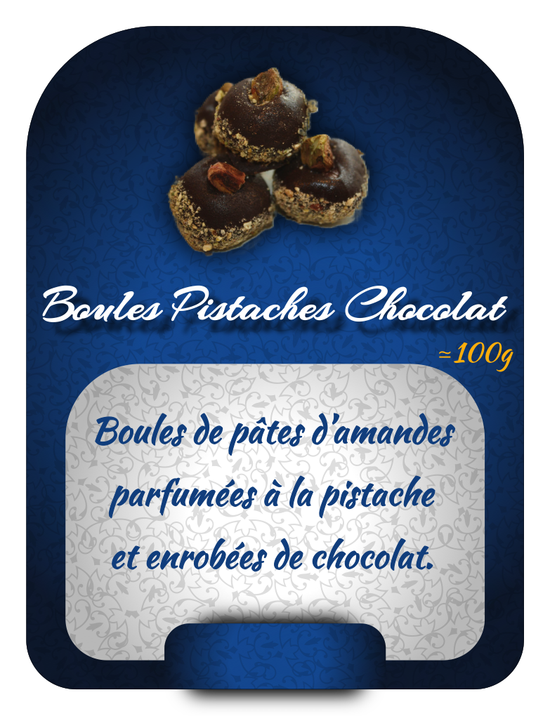 boules_pistache_choco