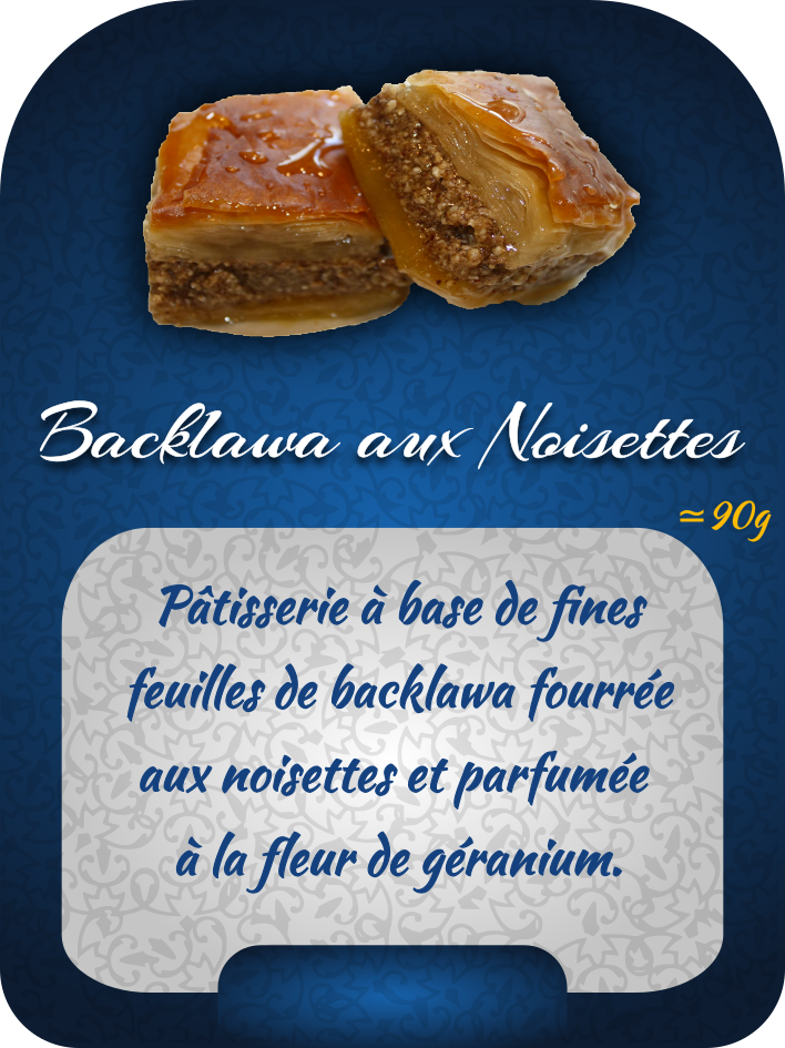 backlawa aux noisettes 2