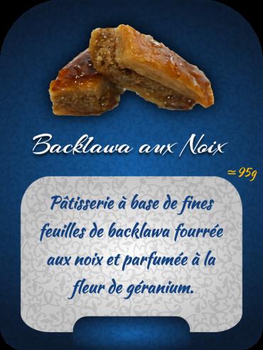 backlawa aux noix 2