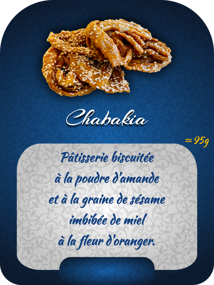 chabakia 2