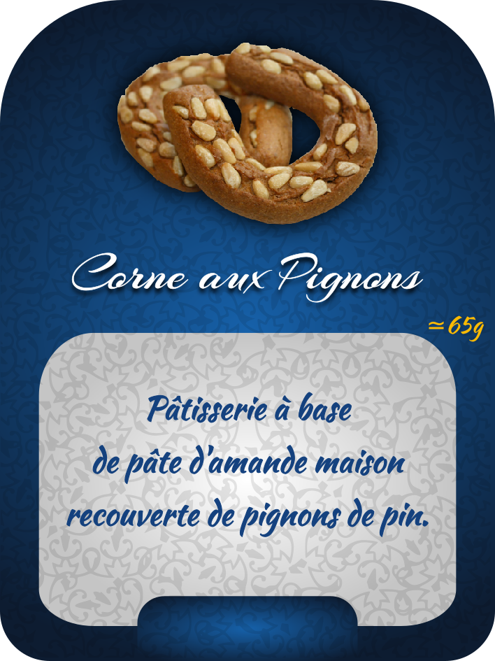 corne aux pignons 2