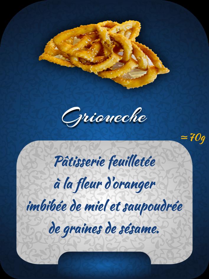 grioueche 2