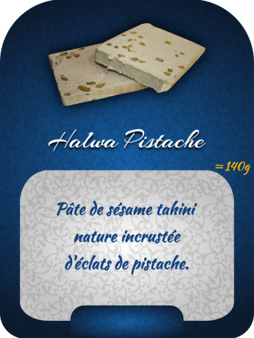 halwa pistache 2