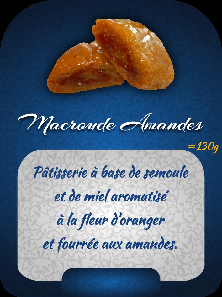 macroude amandes 2
