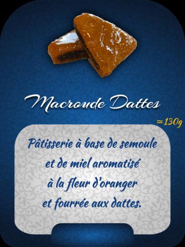 macroude dattes 2