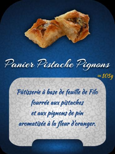 panier pistache pignons 2